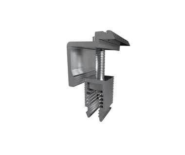 COMPACT CLAMP CLE10