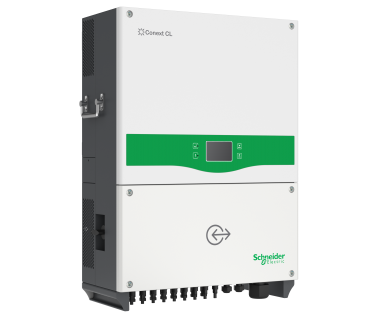 Schneider Conext™ CL36 String Inverter