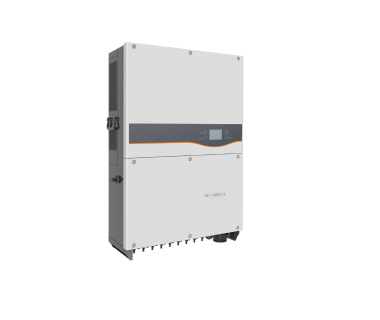 Sungrow 80KTL Three phase string inverters