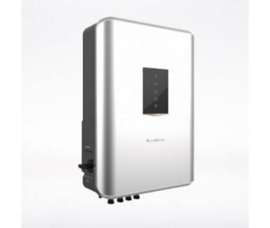 Sungrow 20KTL Multi-MPPT String Inverter