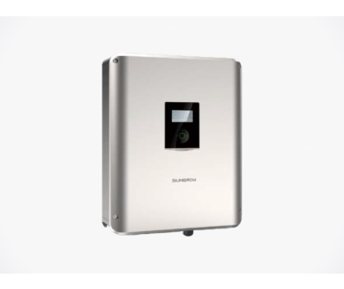Sungrow SH3K6 Residential Hybrid Single Phase Inverter